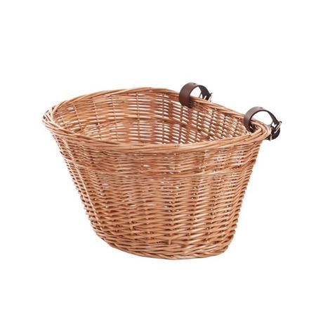 fahrradkorb ii fahrrad und picknickk rbe online shop mit weidenprodukte und einkaufsk rbe e. Black Bedroom Furniture Sets. Home Design Ideas