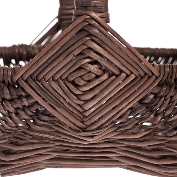 weidentablett k rbe f r die k che und auf den tisch online shop mit weidenprodukte und. Black Bedroom Furniture Sets. Home Design Ideas