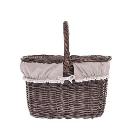 picknickkorb fahrrad und picknickk rbe online shop mit weidenprodukte und einkaufsk rbe e. Black Bedroom Furniture Sets. Home Design Ideas