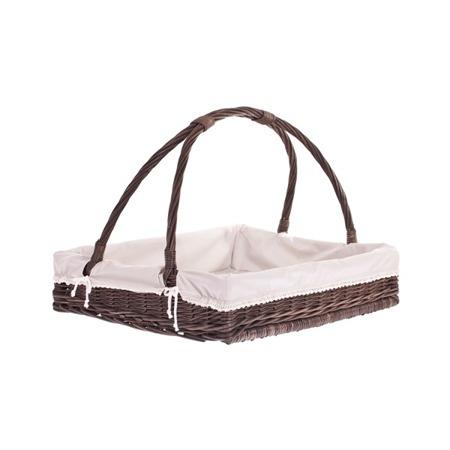 tablett aus weide k rbe f r die k che und auf den tisch online shop mit weidenprodukte und. Black Bedroom Furniture Sets. Home Design Ideas