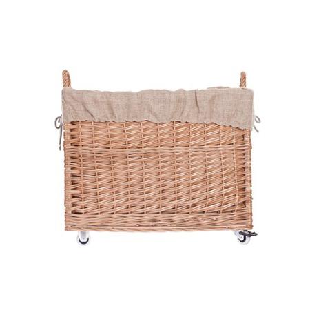 vollweidener kaminkorb kamink rbe online shop mit. Black Bedroom Furniture Sets. Home Design Ideas