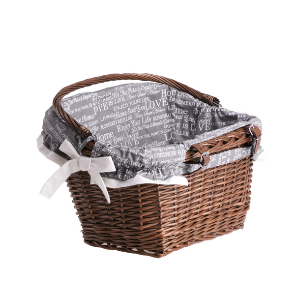 ed4e8e24 e-wicker24.de online shop with hand crafted wicker baskets