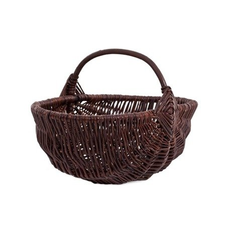 LARGE GARDEN BASKET