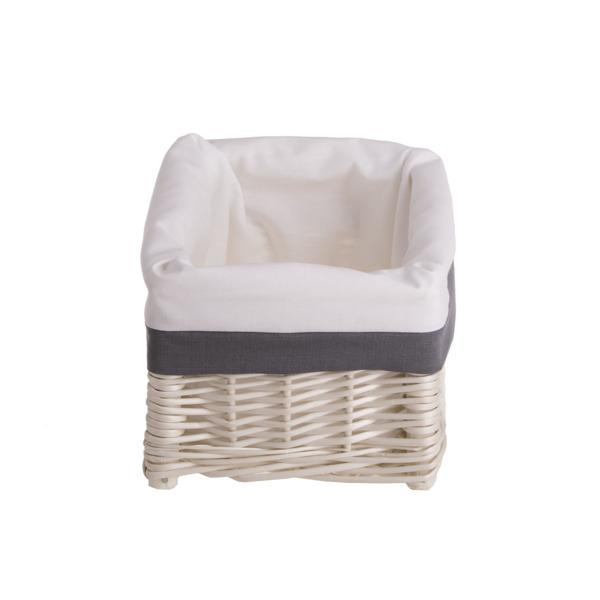 regalk rbe aus weide im set vor und wohnzimmer online shop mit weidenprodukte und. Black Bedroom Furniture Sets. Home Design Ideas